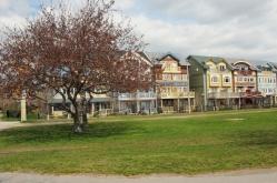 suburban_home